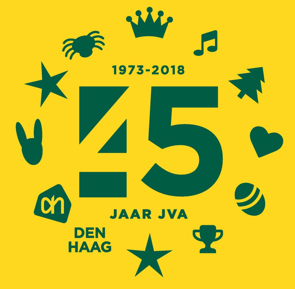 Home - Stichting JVA Den Haag